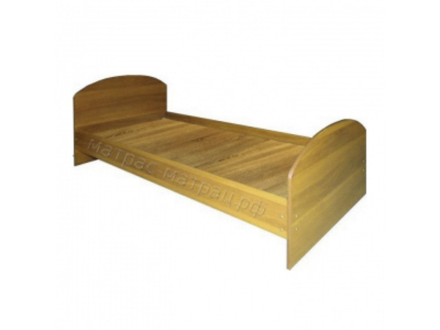 Мебель из дсп 10 мм