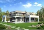 Проектирование домов и коттедж
