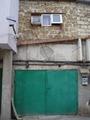 Продам трёхуровневый гараж в Алуште.