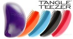 Профессиональная расческа Tangle Teezer Brush