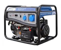 Ремонт бытовой техники, электроники, стабилизаторов, генераторов в Феодосии