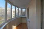 Металлопластиковые, ПВХ, окна и двери Rehau.