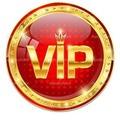 Vk.com/krasiviynomermtc