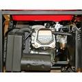 Продам инверторный генератор DDE DPG3251i
