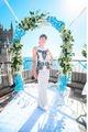 Ведущая вашей свадьбы в Крыму