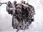 Двигатель 2.3 л. Турбо-инжектор Mazda CX-7