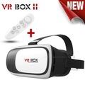 3D VR BOX 2 Успей заказать по низкой цене