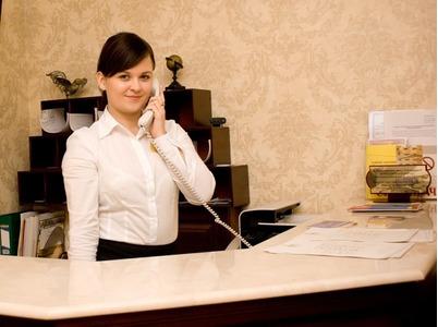 Доска объявлений администратор кемработа свежие вакансии авито