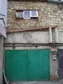 Продам гараж в Алуште