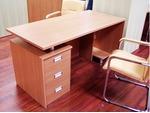 Офисная мебель, столы оптом, по доступным ценам