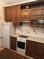 Кухни на заказ в Крыму.