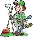 Требуется помощник огородника