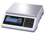 Cамые универсальные и эффективные настольные весы CAS ED