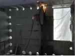 Алмазное Сверление (бурение) высокий уровень исполнения работ!