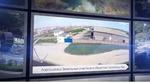 Аэросъемка и 3D панорама на заказ