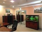 Шикарное офисное помещение в районе ул. 60 лет Октября