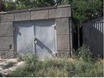 Продам Гараж в Саках на ул. Интернациональная, 39
