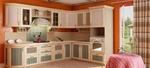 мебель-кухни