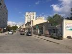 Продам помещения в Севастополе в новом действующем торговом комплексе на Летчиках