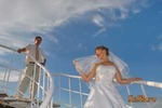 Видеосъемка свадеб