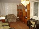 Офисное помещение 90 м2 напротив налоговой в Феодосии