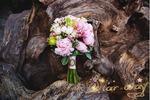 Оформление свадеб в Крыму