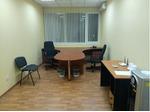 Сдам офис 50квм. на 4-этаже Пассаж