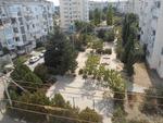 Продается двухкомнатная квартира в г. Севастополь, в 5-м микрорайоне по ул. Шевченко - Фотографии 5/5
