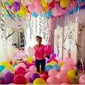 Гелиевые шарики купить в Евпатории с доставкой