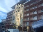 Качественные окна и двери ПВХ. Изготовление и монтаж. Приемлемые цены.