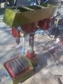 Продам сверлильный станок 2М112