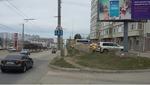 Продам офисное помещение на Руднева.