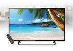 "Телевизор 42"" FHD 1920x1080"
