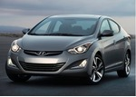 Прокат авто по доступным ценам в Крыму от 1400 рублей