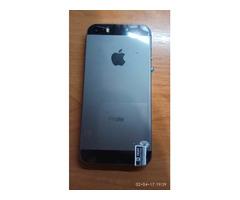 Точная копия iPhone 5S 8Гб (1:1 Original)