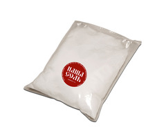 Нитритная соль от производителя