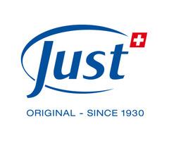 Представитель-консультант швейцарской продукции для здоровья