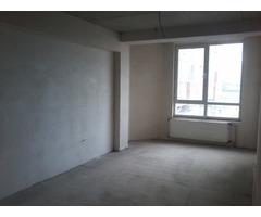 Продам шикарную 2-комнатную квартиру в новом готовом доме, проспект Античный