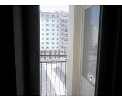 Продам свою 1-комнатную квартиру. Новостройка, дом сдан и заселен. Античный проспект