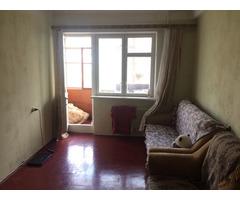 Продам однокомнатную квартиру в Севастополе.