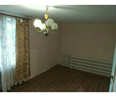 1-к квартира, 37.9 м², 1/5 эт.