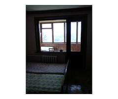 Однокомнатная квартира в Ялте