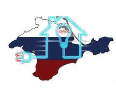 Услуги электрика. ремонт стиральных машин и холодильников