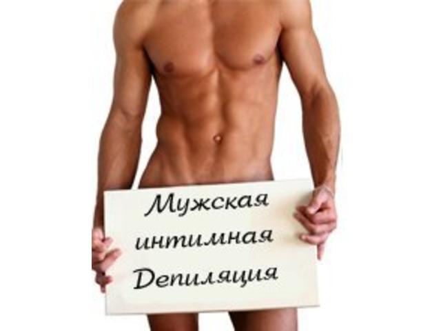 berkova-noviy-porno-film-onlayn