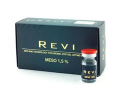 Гель REVI   1,5%