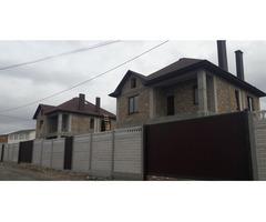 Добротный дом Севастополь