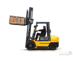 На оптовую базу мебельных пиломатериалов на склад требуется карщик