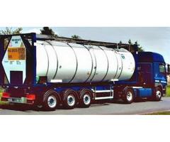 Предлагаем к поставке Триэтиленгликоль производства BASF Германия.