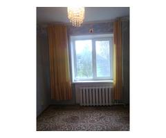 Обмен комнаты Подольск (Москва) на Крым