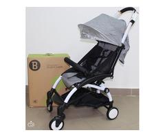 Продается коляска Baby Time